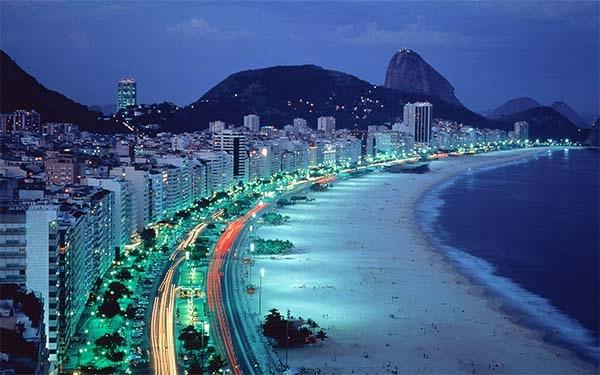 outdoor_workout_brasilien_2