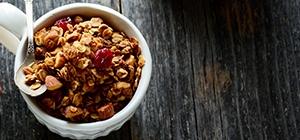 cereais dieta e esclerose multipla