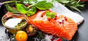 Alimentos com proteína e hidratos de carbono para acelerar o metabolismo | Holmes Place