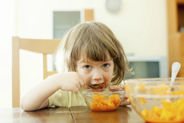 inside-1-Fighting_childhood_obesity_3_simple_steps_to_keeping_your_kids_healthy