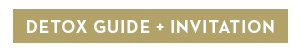 Invitación y guía detox | Holmes Place