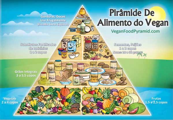 piramide alimentar - artigo vegetarioano 2