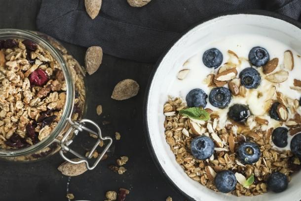 inside_3_detox_breakfast_recipes