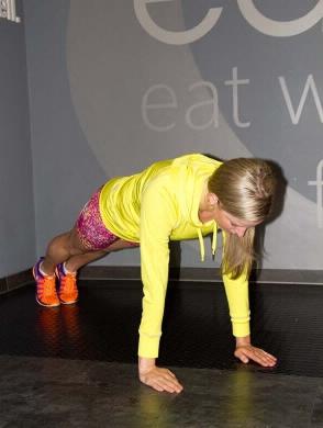 workout_früh_morgen_3a
