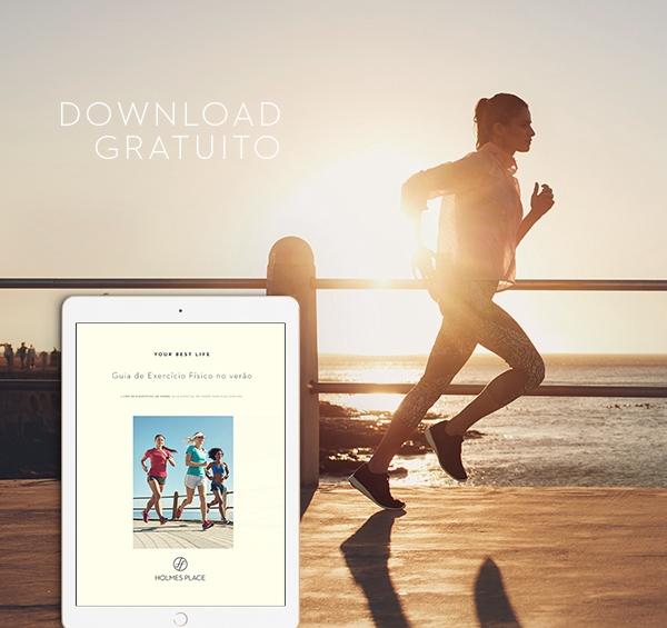 ebook download exercícios de verão