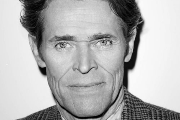 Willem_Dafoe_Hollywood_workouts