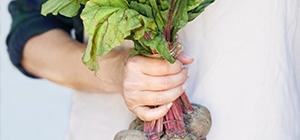 dieta produtos orgânicos_1