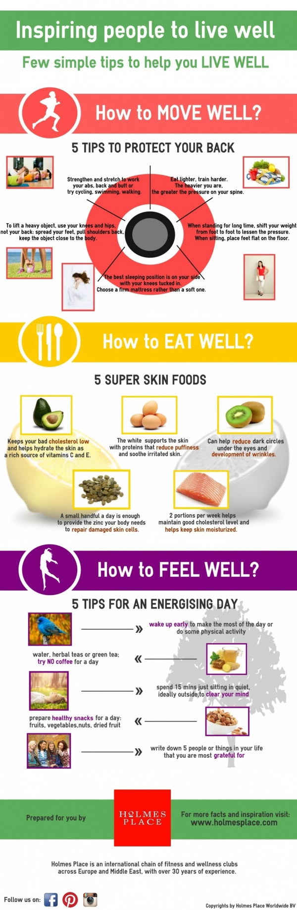 de_article_tipsfeelwell_infographic