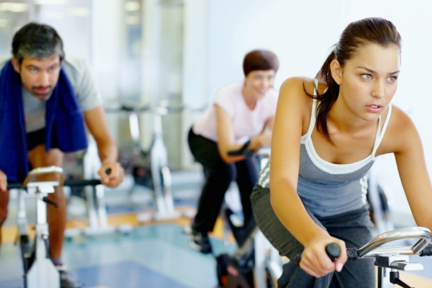 inside_4_fitness_club_benefits_610_407