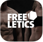 app_freeletics