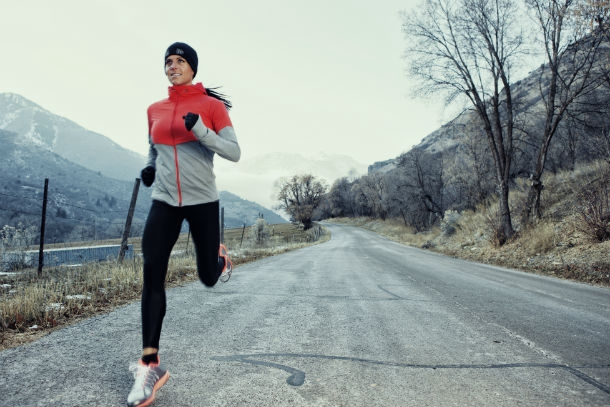 inside 4 - 7 ways in which every day workout makes us smarter
