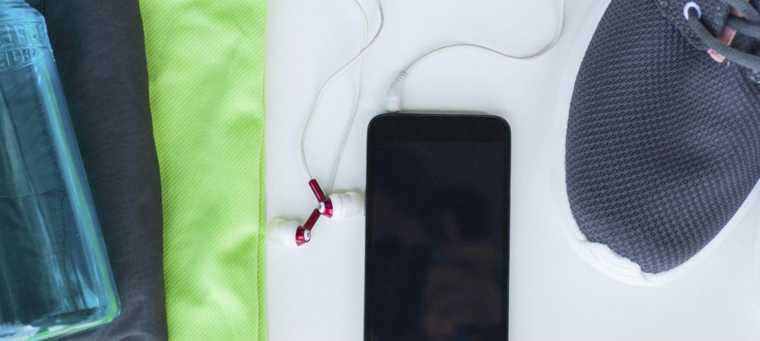 Holmes Place| Fitness Tracker: Ποια δεδομενα συλλεγουν οι συσκευες παρακολουθησης φυσικης καταστασης;