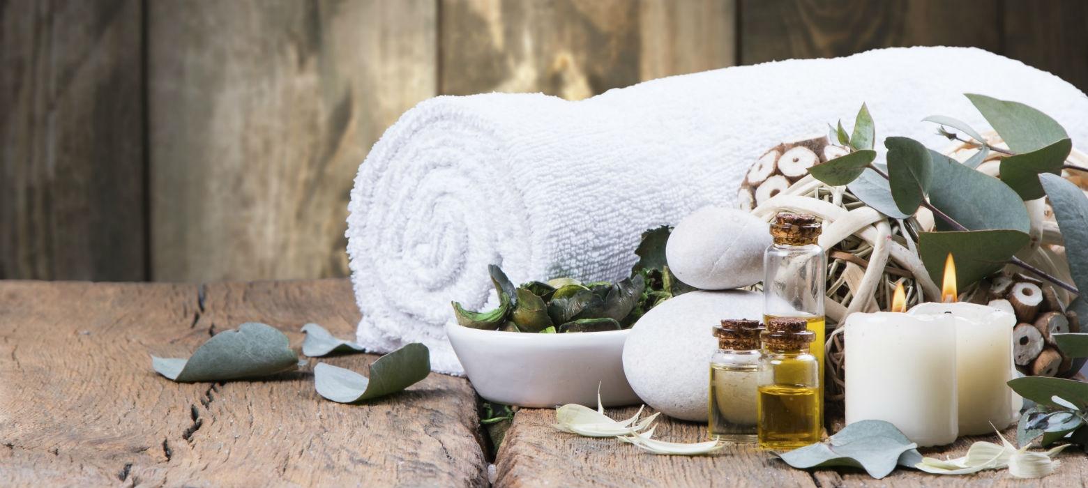 Holmes Place | 8 τρόποι να αποτοξινώσεις το σώμα σου