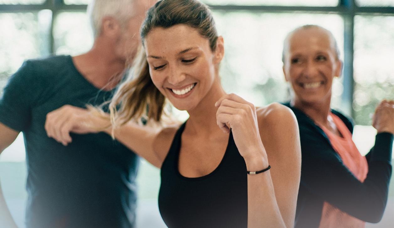 Holmes Place Deutschland   Premium Fitness Clubs