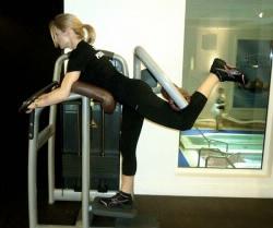 po_workout_geräte_4