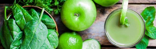 Die richtige Ernährung während der Schwangerschaft Gemüse Obst