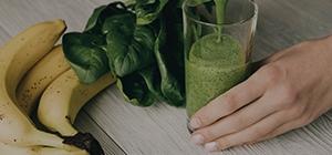 dieta saude mulher_vegetais e frutas