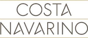 Holmes Place | διαγωνισμός Costa Navarino