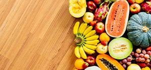 Frutose | Alternativas ao açúcar | Holmes Place