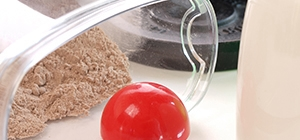 Suplementos | Dieta Proteína em pó | Holmes Place