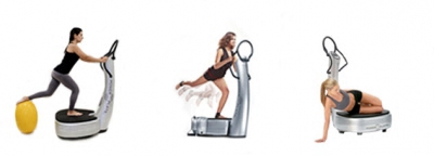 bloco4 power plate