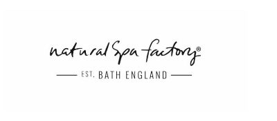 Holmes Place | Holmes Place welcomes natural spa