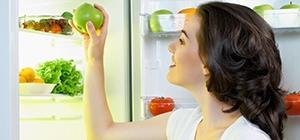 Erros na cozinha que comprometem a dieta - petiscar | Holmes Place