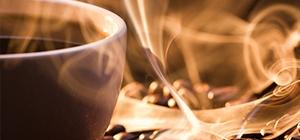 Café pode causar enxaquecas? Holmes Place