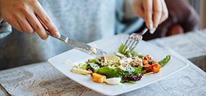 salada | gordura abdominal homens | holmes place
