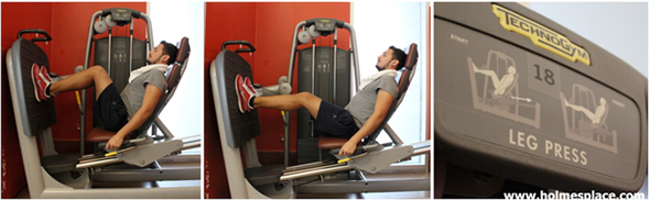 at_article_beintraining_2