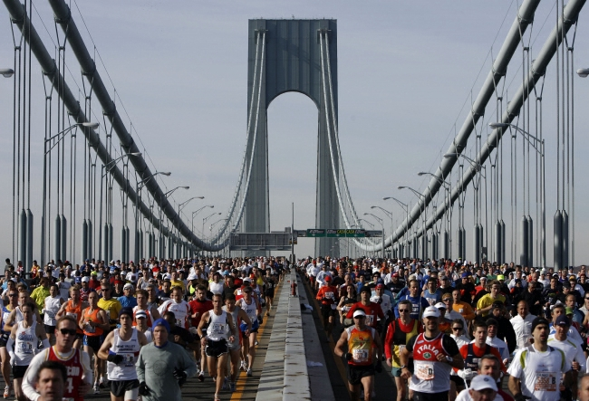 article_marathons_NYC
