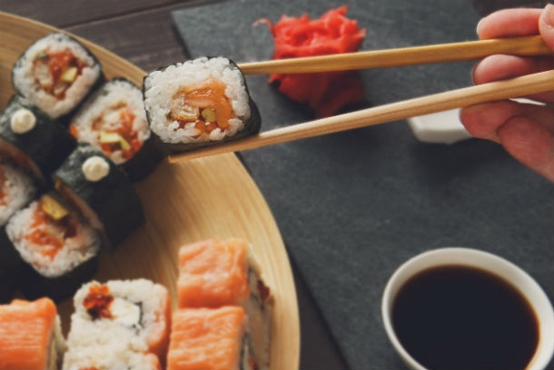 inside1 7 foods