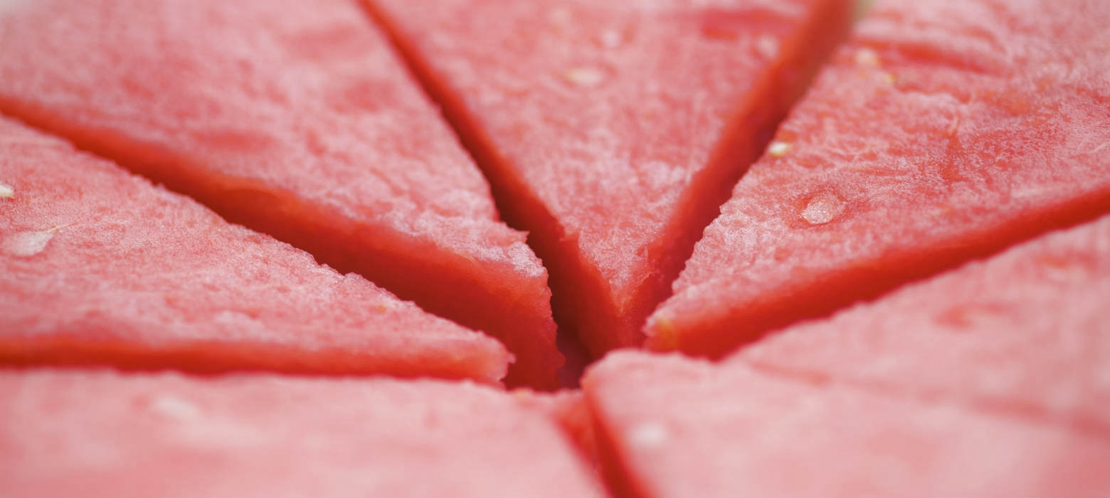 Holmes Place | Φίλτρα του έρωτα: 10 αφροδισιακές τροφές για την ημέρα του Αγίου Βαλεντίνου
