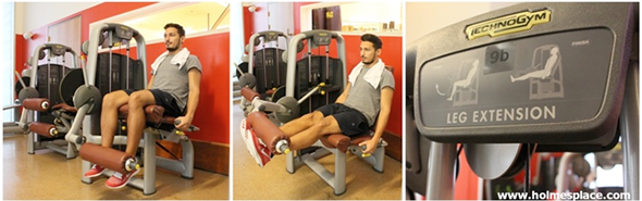 at_article_beintraining_1