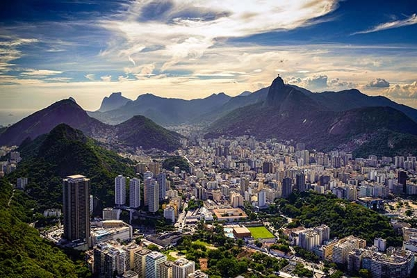 outdoor_workout_brasilien_1