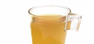 Gold Milk ajuda a emagrecer   Holmes Place