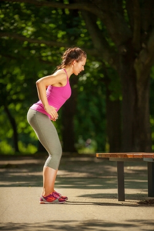 outdoor_workout_1