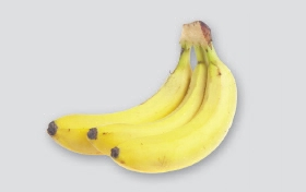 articles banana