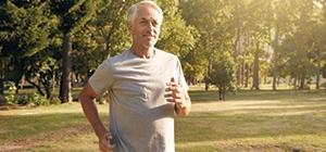 Praticar exercício físico para combater o envelhecimento   Holmes Place