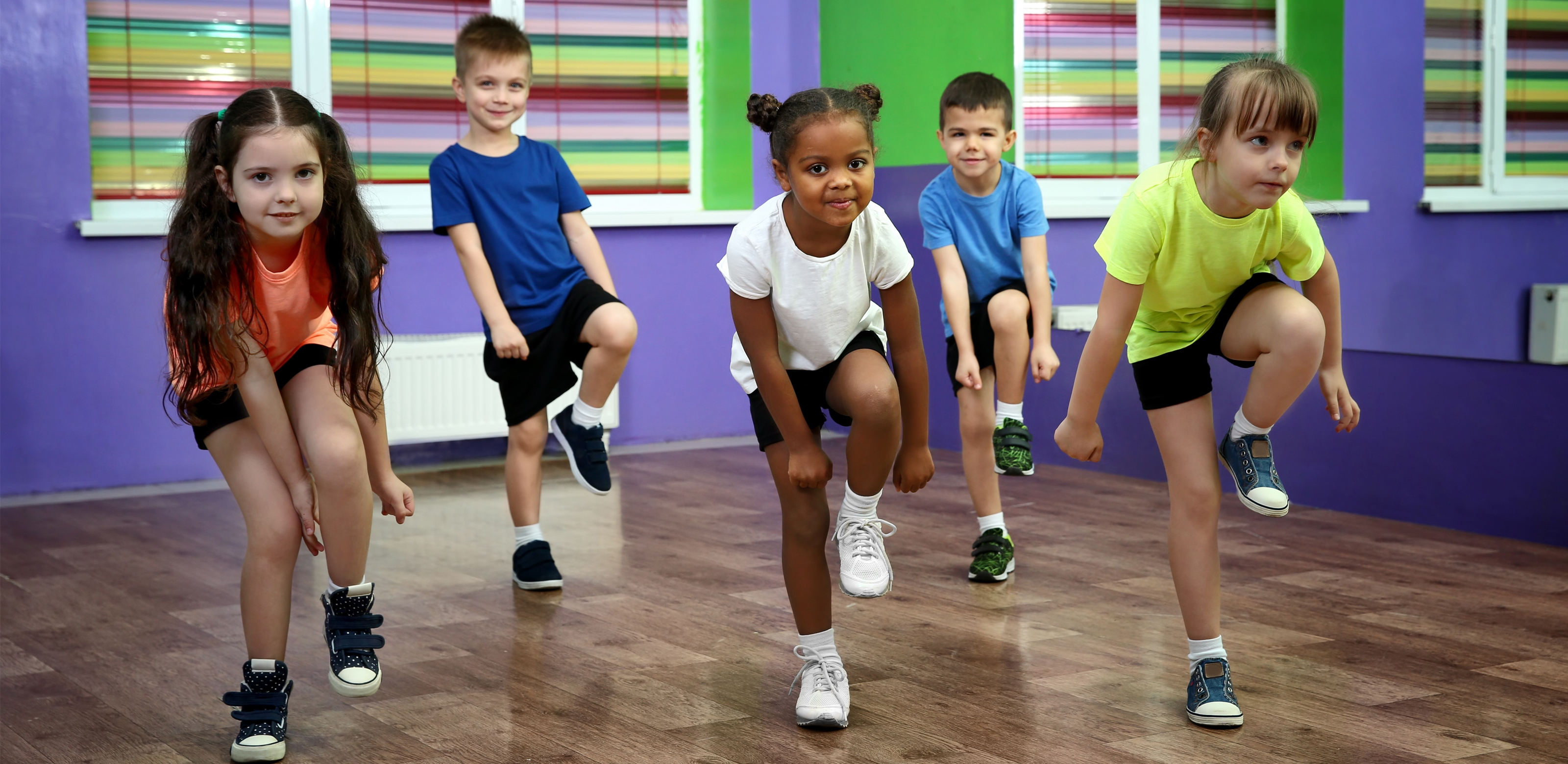 Image result for zumba for kids