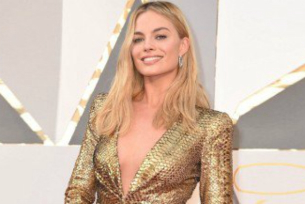 Margot_Robbie_Hollywood_workouts