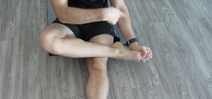 treino de pés 05
