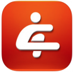 app_own_gym