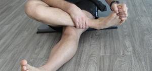 treino de pés 06