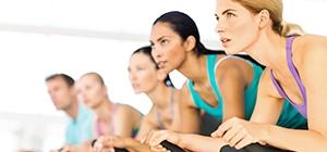 Rendimento desportivo | Vantagens de recorrer a um nutricionista | Holmes Place