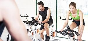 atividade fisica_obesidade