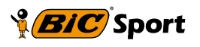 big_sport_logo_200_495