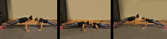 flexoes e palma_fitness