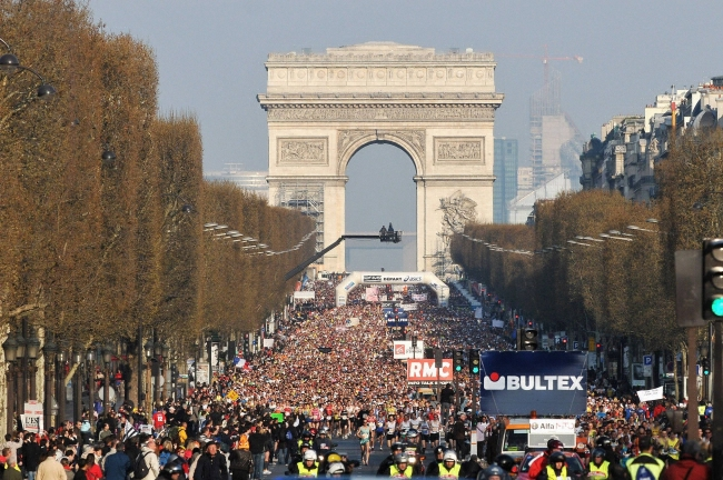 article_marathons_PARIS