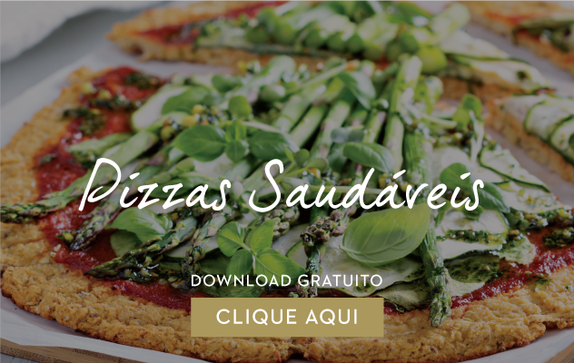 download pizzas saudáveis
